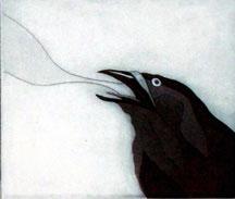 thesongofbirds