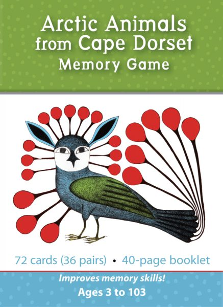 arctic-animals-from-cape-dorset-memory-game-96