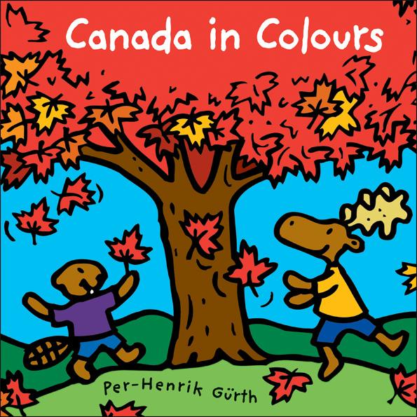 canada_in_colours_0