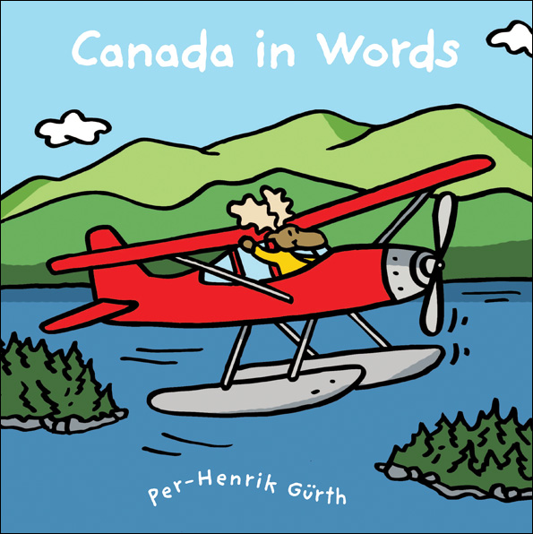 canada_in_words