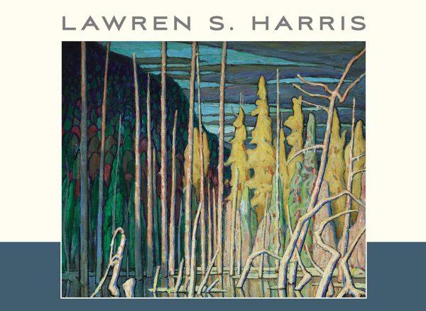 lawren-s-harris-boxed-notecards-354