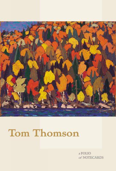 tom-thomson-notecard-folio-100