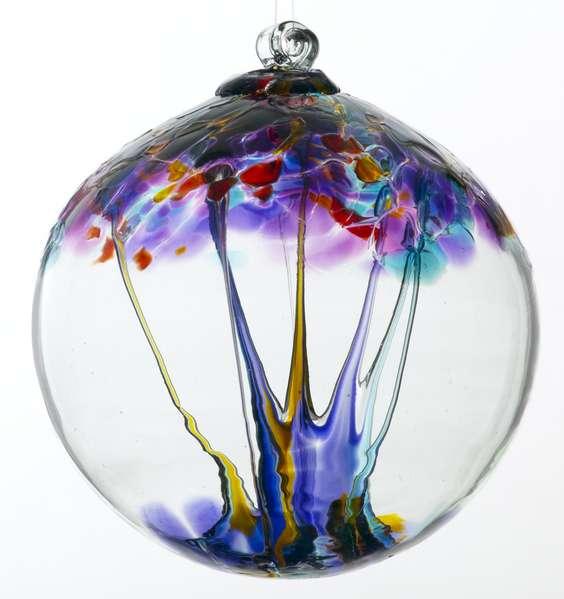 tree of enchant creativity