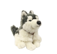 18327_stuffy_husky_sitting_V2_2__03904.1455669584.190.285