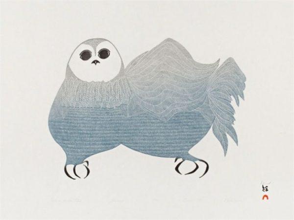 Owl-in-arctic-mist-29
