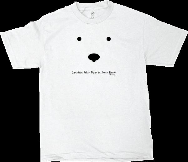042---POLAR-BEAR-tsc