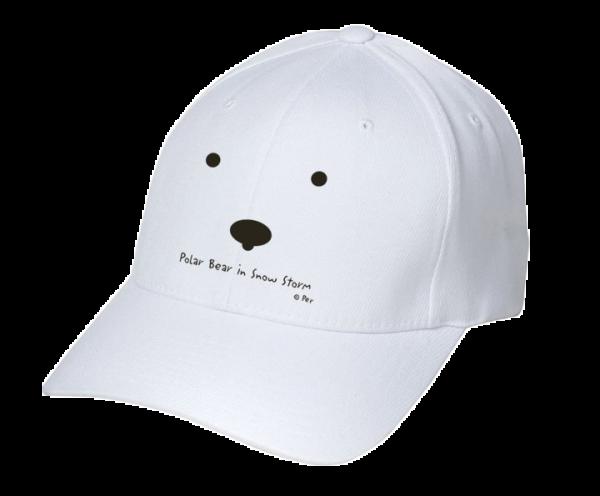 HAT - 042-e4143