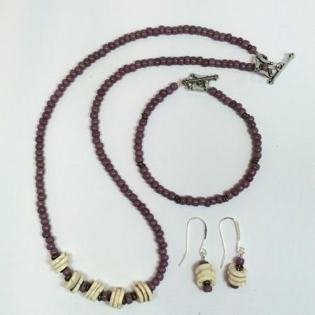 Purple-Ostrich-450x450