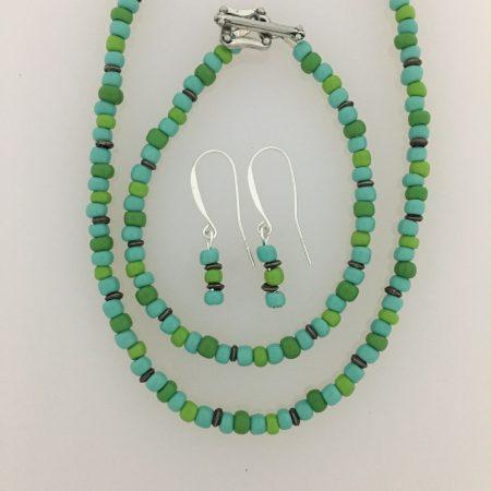 Tourquoise-Set-450x450